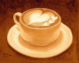 heart_latte