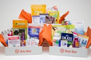 BuluBox Image