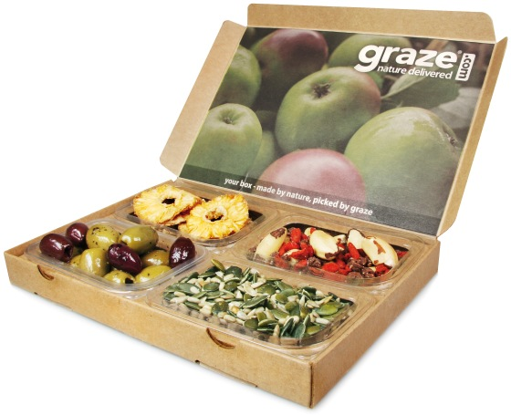 graze-box-angle