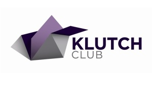 KlutchClub