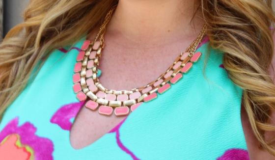 Necklace_Closeup2