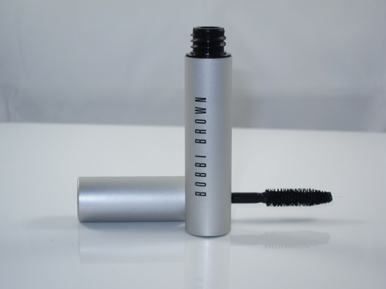 Bobbi-Brown-Smokey-Eye-Mascara
