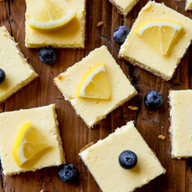 130-calorie-greek-yogurt-lemon-bars