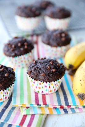 bananfudgemuffins