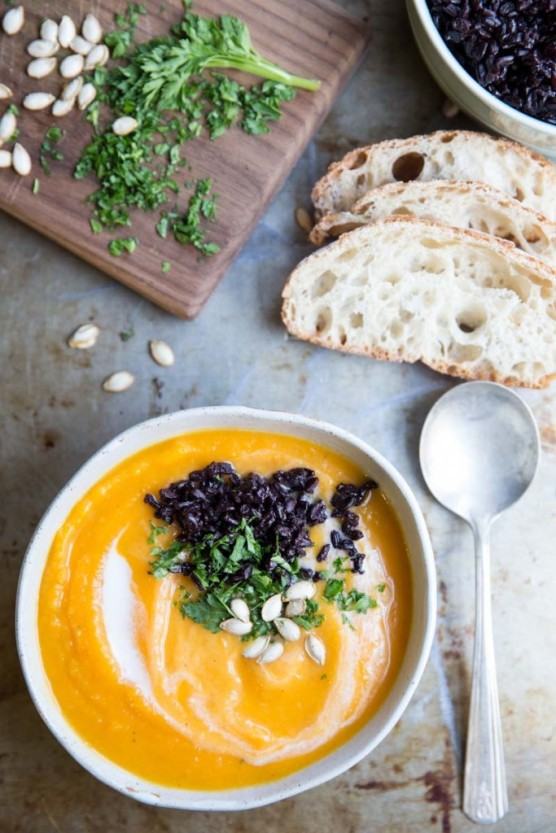Butternut-Squash-Carrot-and-Orange-Soup