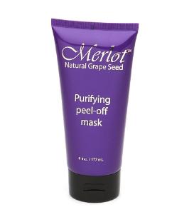 Merlot Mask